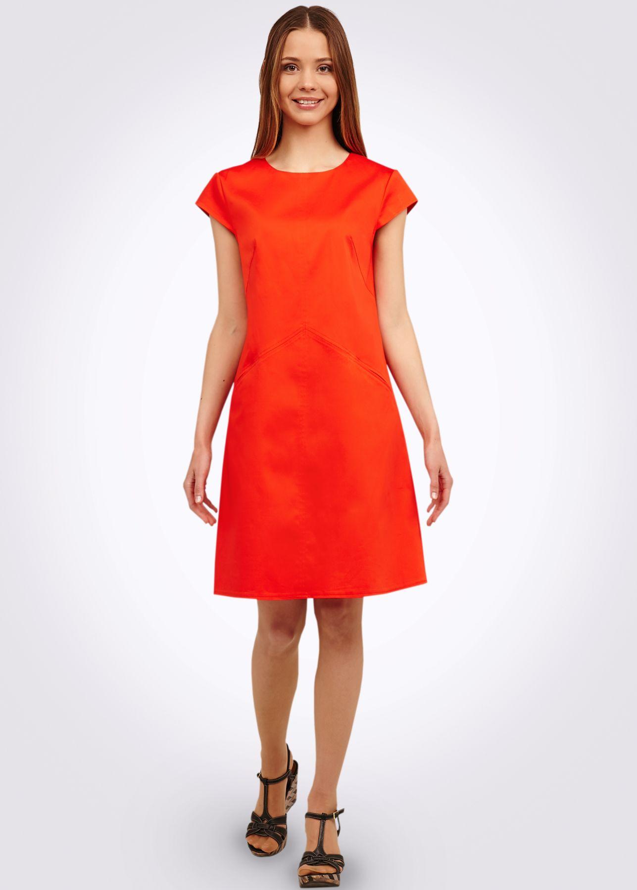 Фото женской модной одежды платья