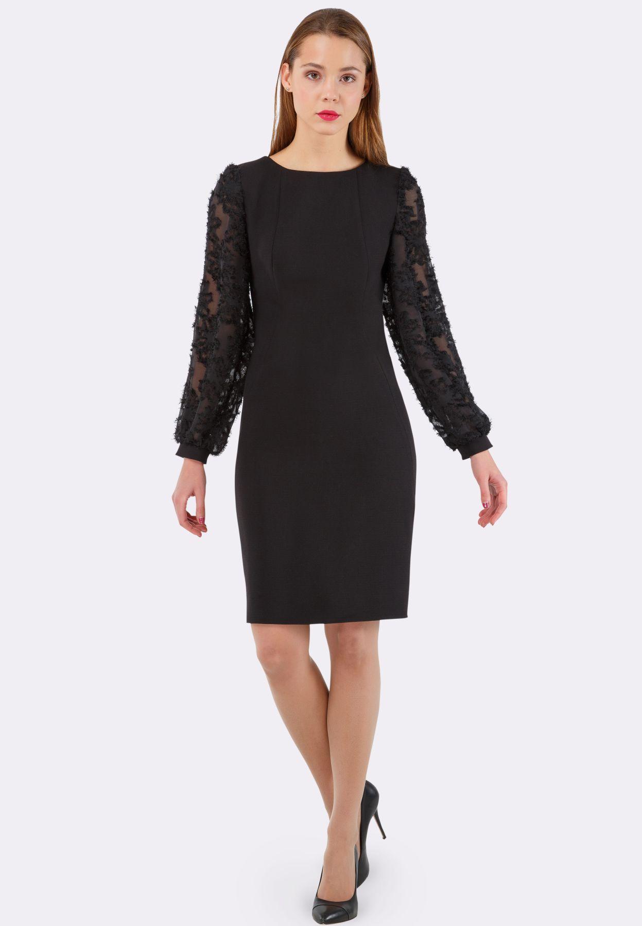 Сукня 5502 - CAT ORANGE Інтернет магазин жіночого одягу в Україні ... a0935cc59e151