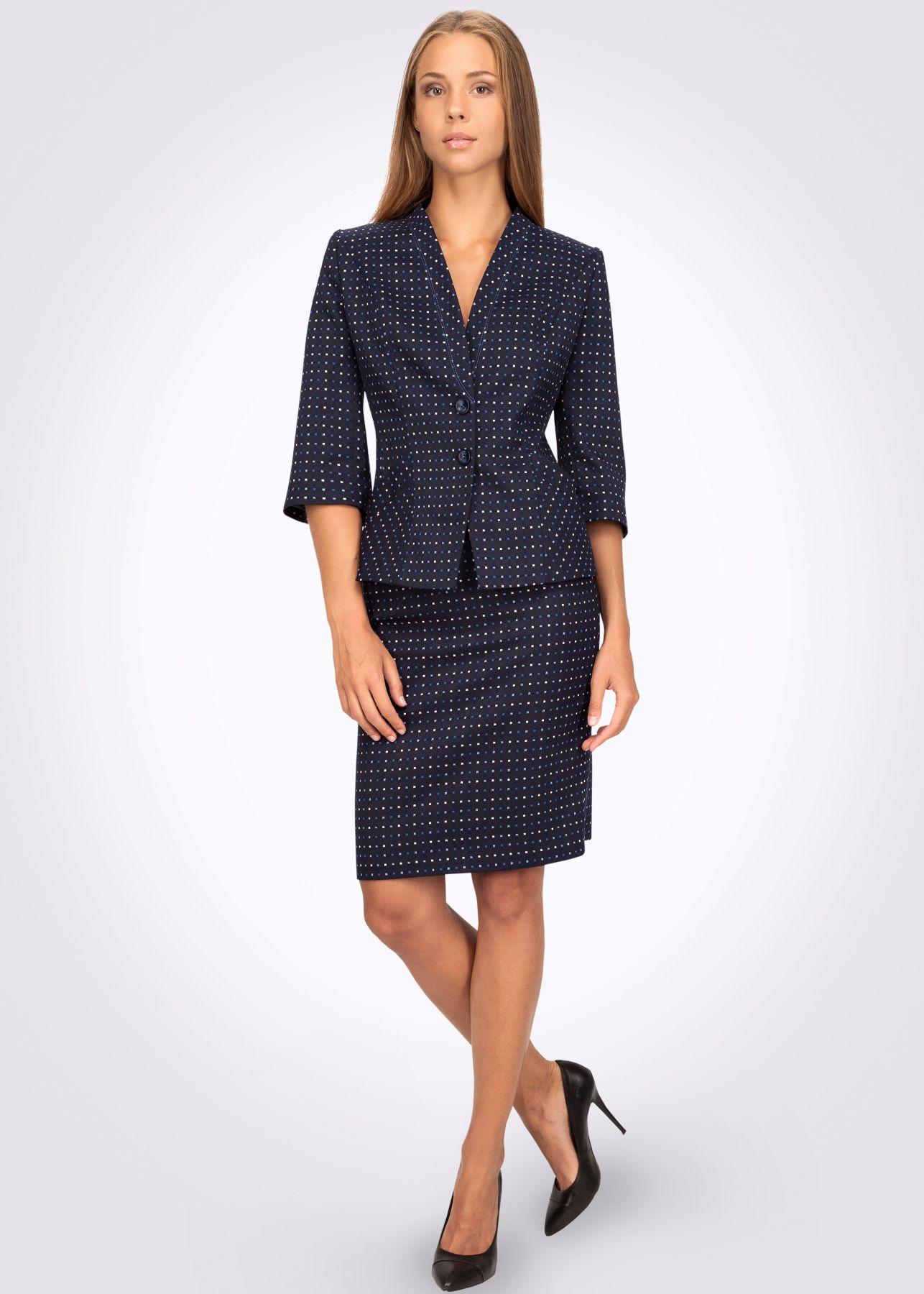 Женская Фирменная Одежда Купить