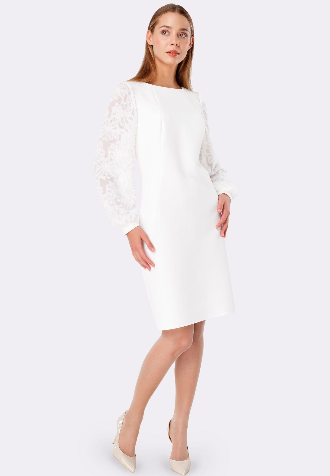 Платье 5502c - CAT ORANGE Интернет магазин женской одежды в Украине ... e135e27fba5