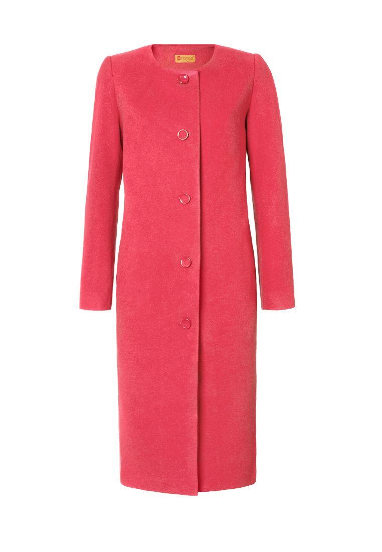 Магазин Женской Одежды Пальто С Доставкой