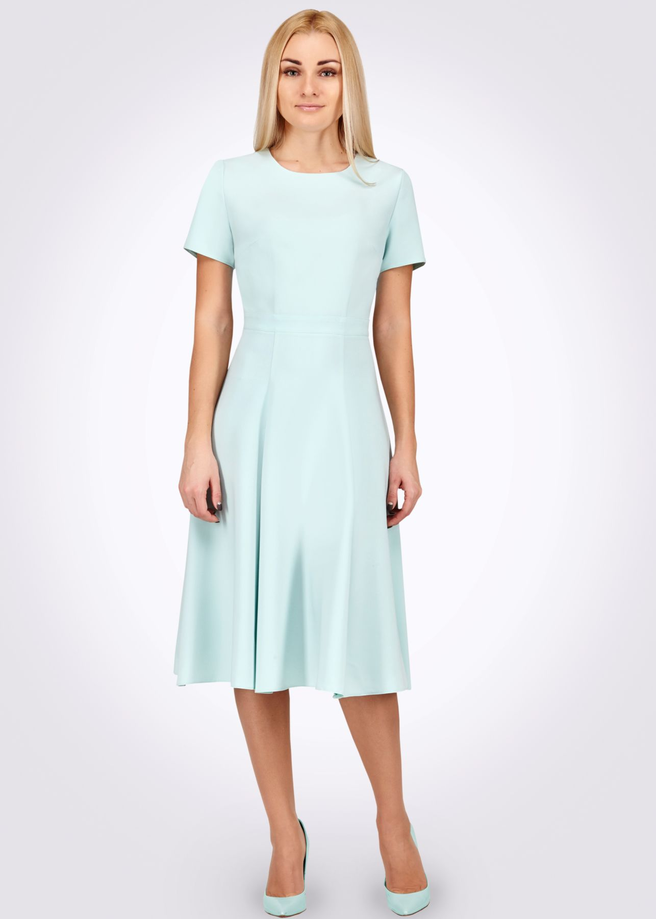 Сукня 5413 - CAT ORANGE Інтернет магазин жіночого одягу в Україні ... 59121f37c6dde