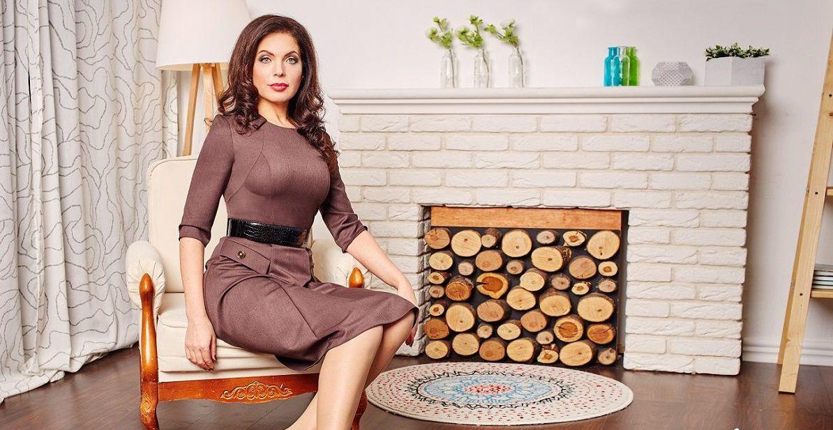 Влада Литовченко - зйомка колекції Модного Будинку Cat Orange - CAT ORANGE  Інтернет магазин жіночого одягу в Україні. Модний жіночий одяг від виробника . eca3e24ba44c4