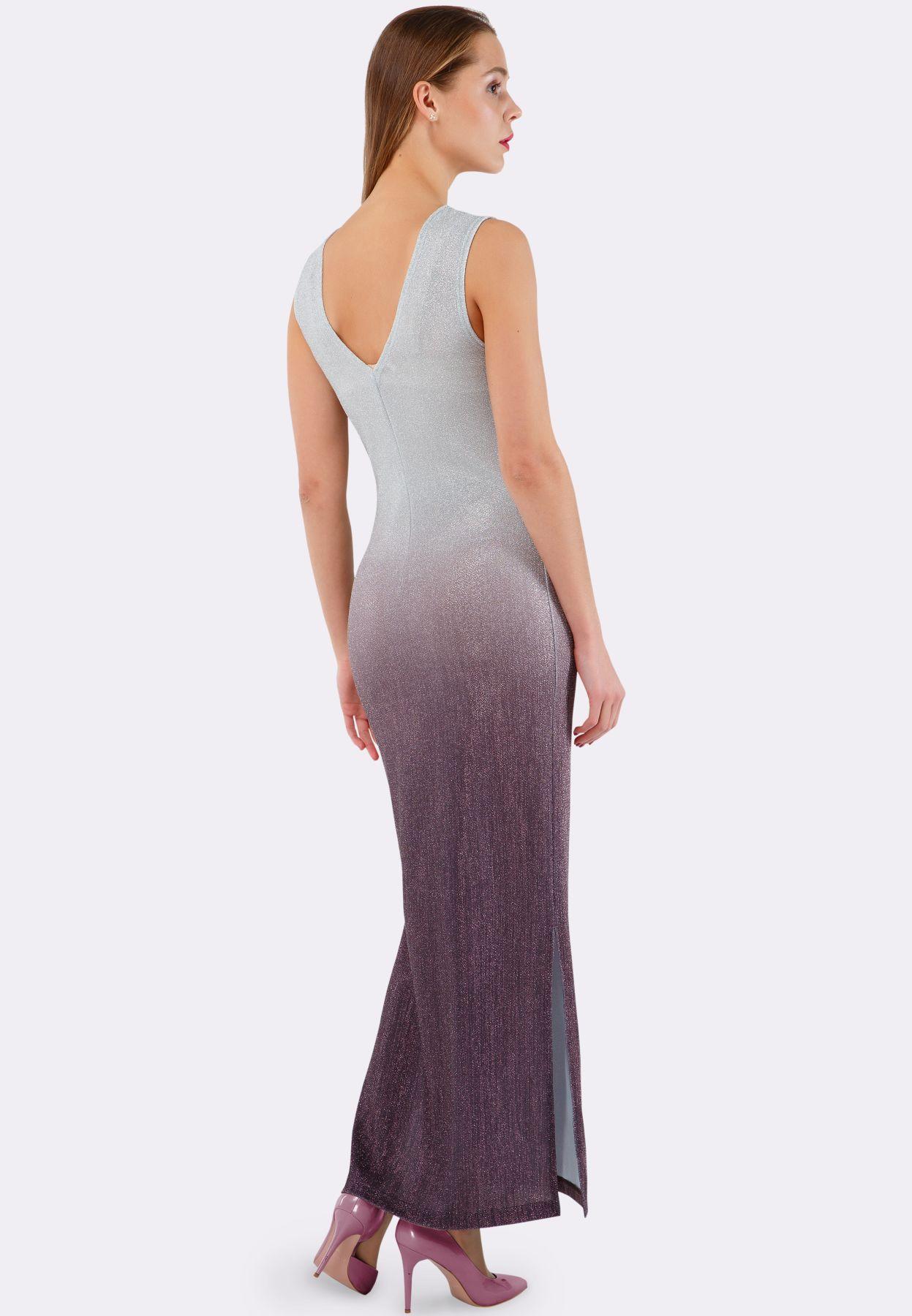 Сукня 5510 - CAT ORANGE Інтернет магазин жіночого одягу в Україні ... 4e6eb9f079fde