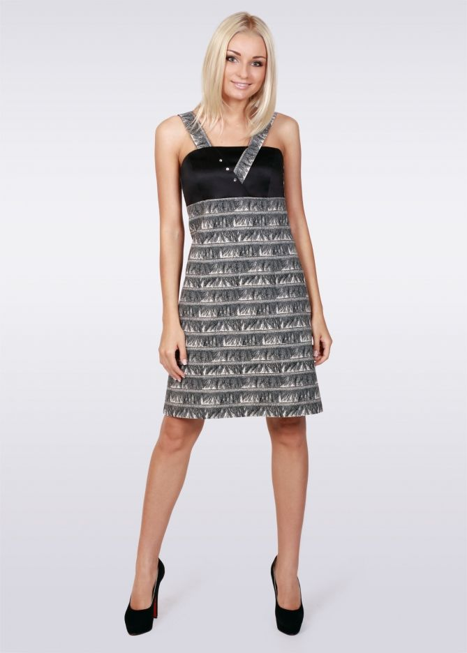 Сукня 2327 - CAT ORANGE Інтернет магазин жіночого одягу в Україні ... ff9bcb1680bde