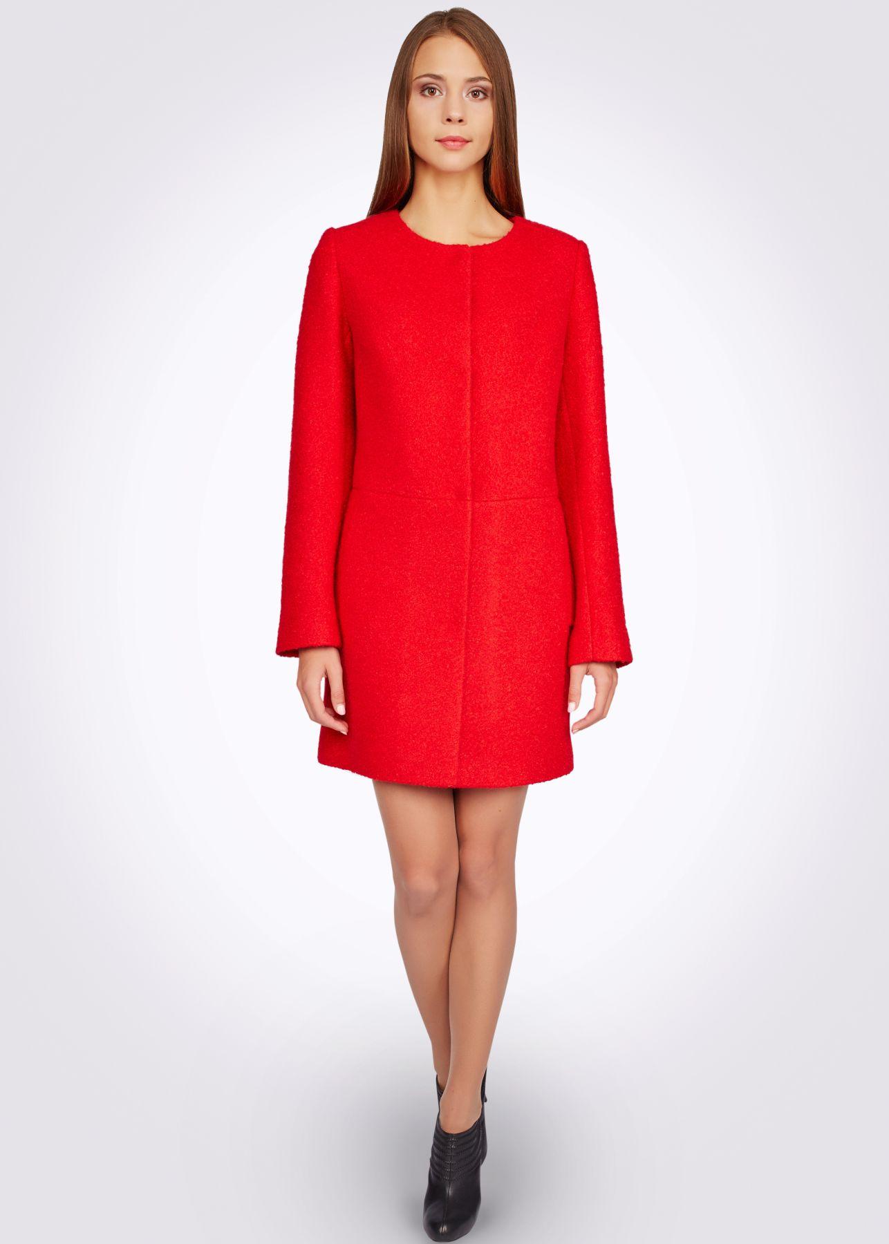 Модная женская одежда от производителя доставка
