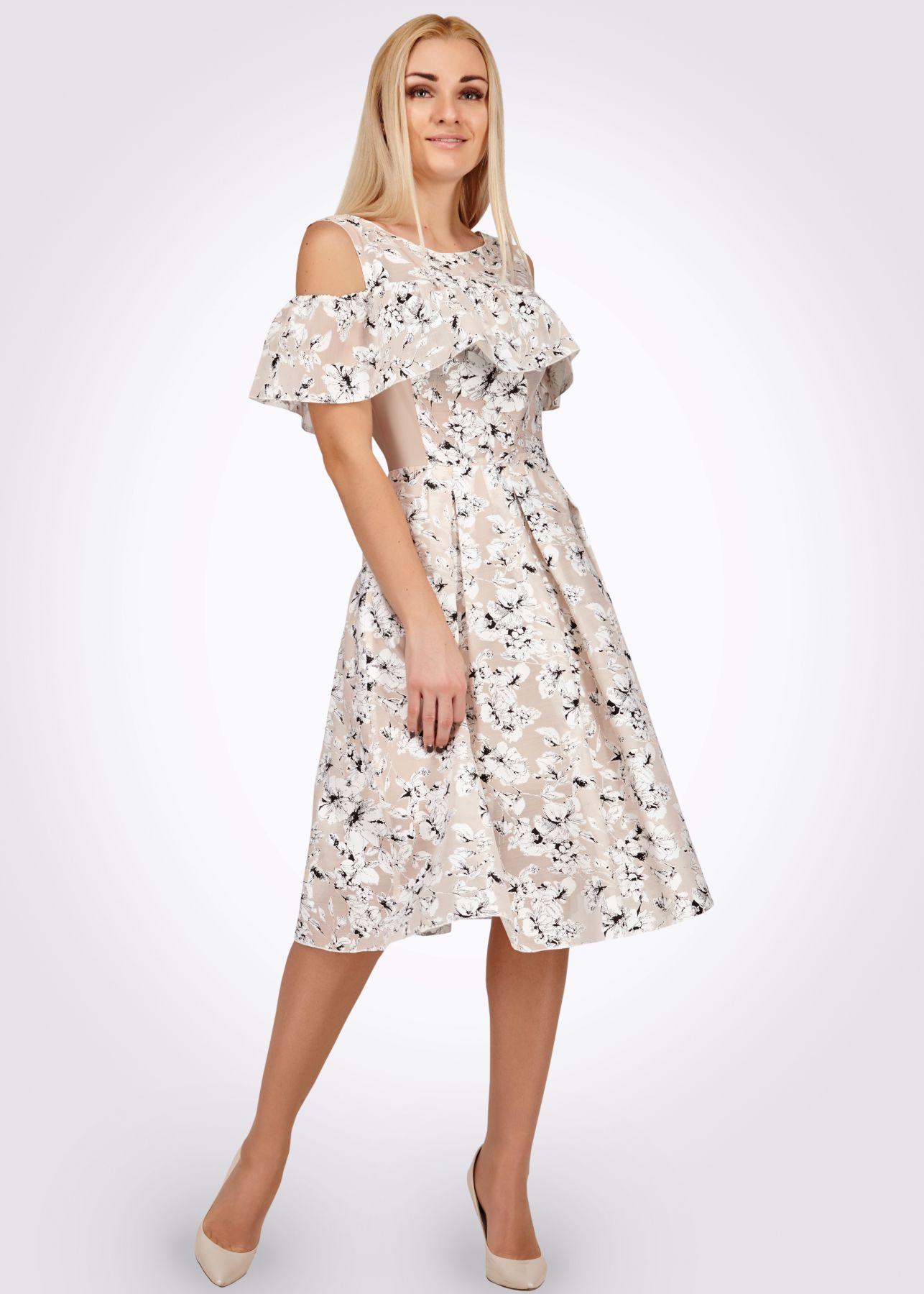 Сайты магазинов женской одежды платья
