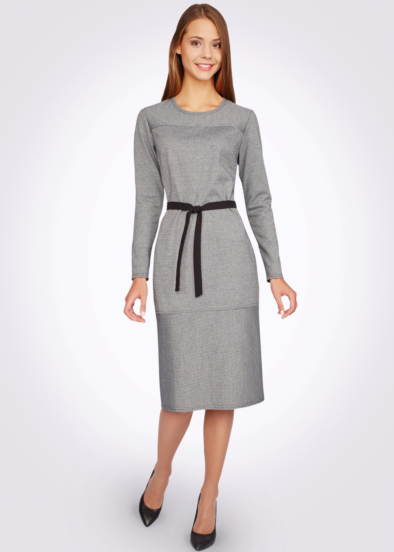 Каталог производителей женской одежды доставка