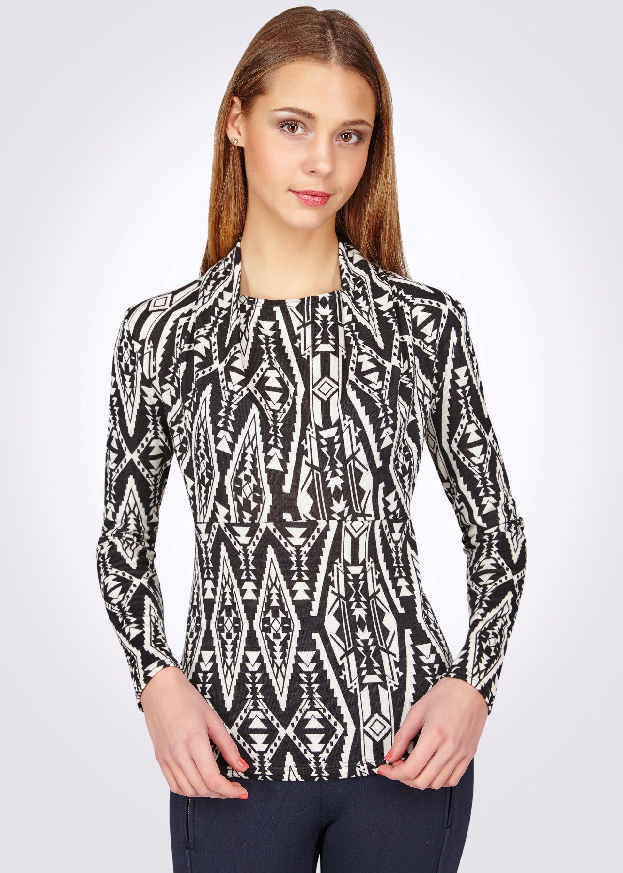 Распродажа женской одежды магазины доставка