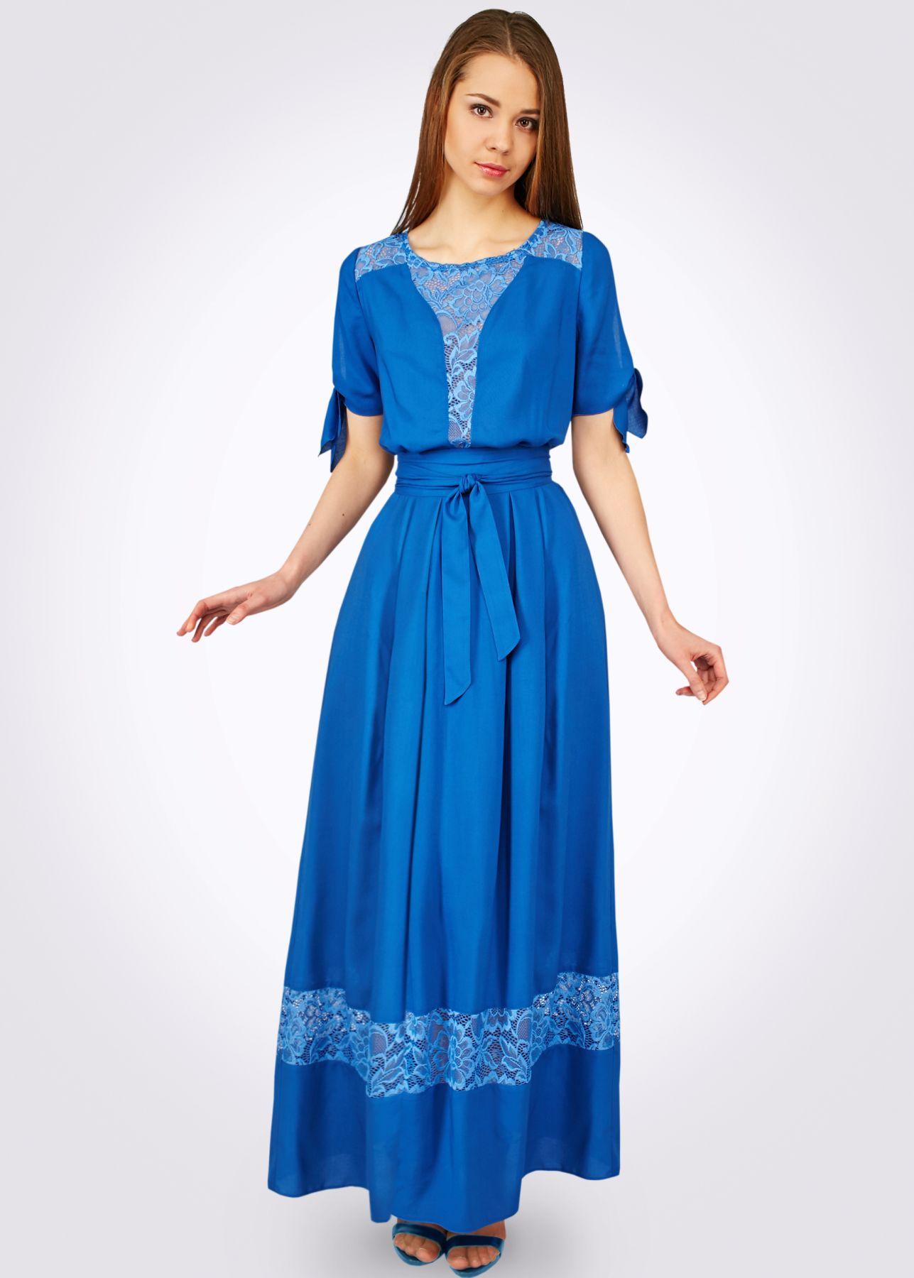 Сукня 5358 - CAT ORANGE Інтернет магазин жіночого одягу в Україні ... 3534fb9c22e41