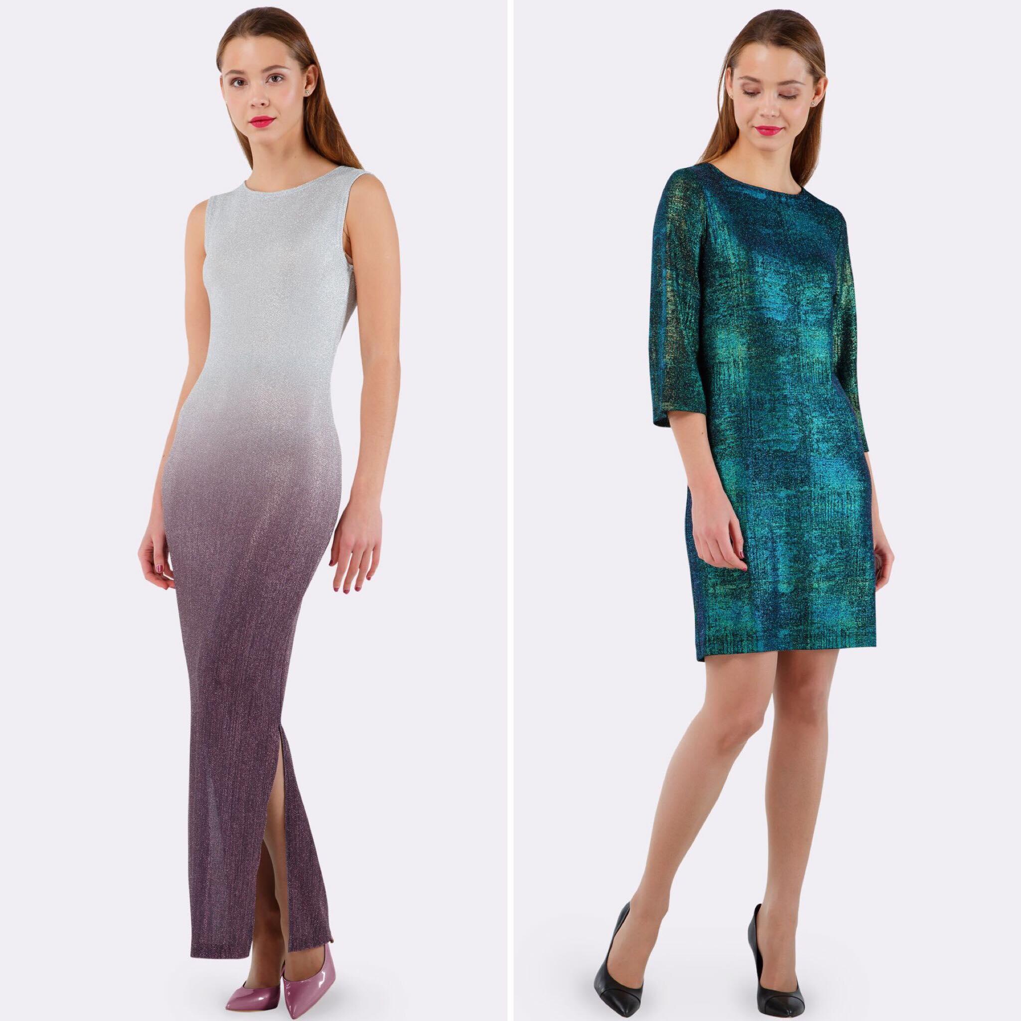 78ad30b8946 Выбираем платье на корпоратив - CAT ORANGE Интернет магазин женской ...