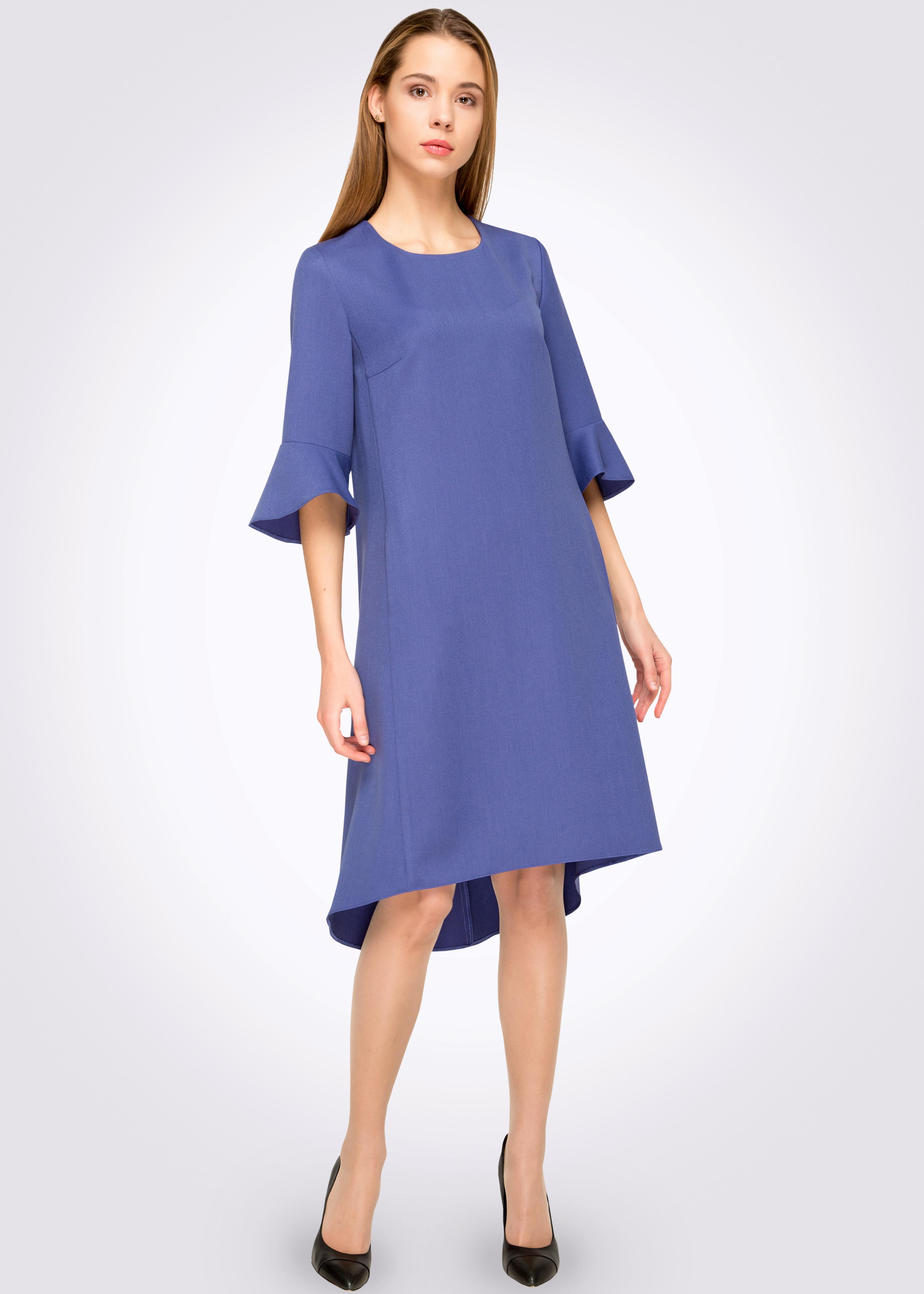 3dcfa2cd822a56c Что касается длины платья, то здесь все зависит от индивидуальных  предпочтений. Если хотите подчеркнуть красивые ножки, выбирайте короткое  платье или ...