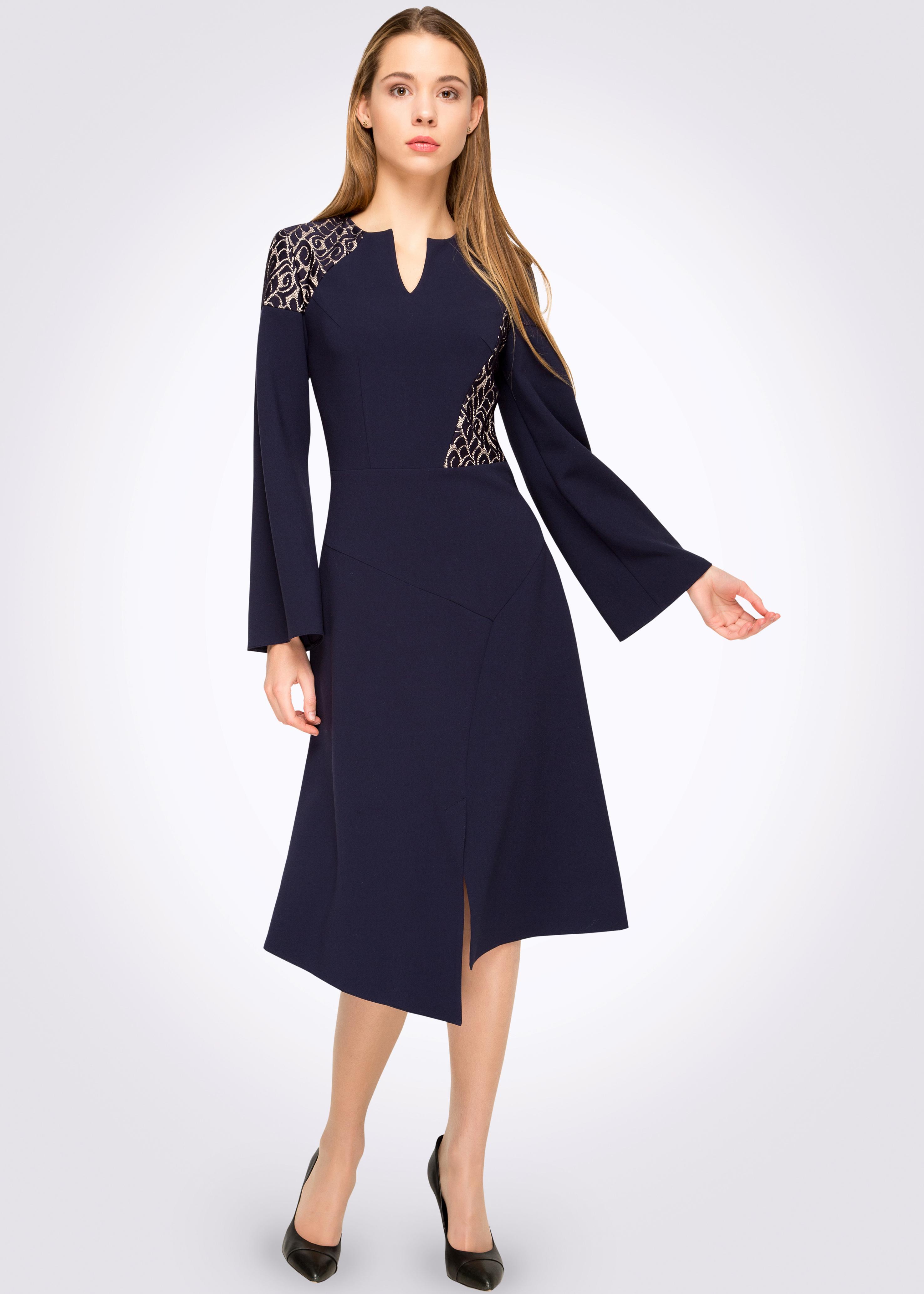 Сучасні вечірні сукні представлені у всіляких колірних рішеннях. Головне -  правильно підібрати колір b028d8a322006