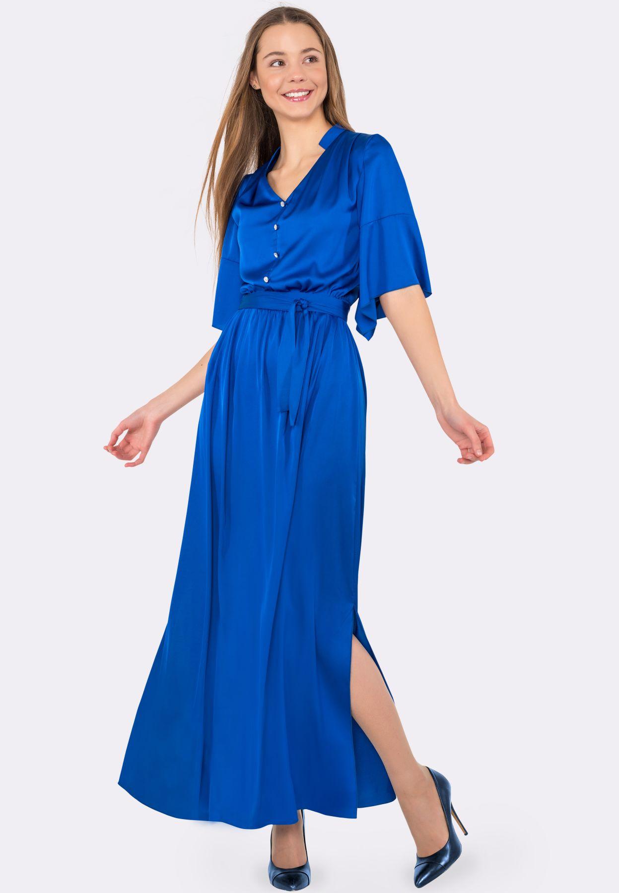 fe9759f3a7589e5 Купить коктейльное платье: трендовые коктейльные платья 2019 - CAT ...