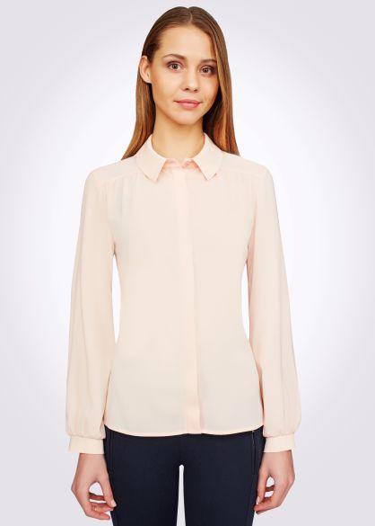 Блуза 1183п - CAT ORANGE Інтернет магазин жіночого одягу в Україні ... f1b71b34de1b3