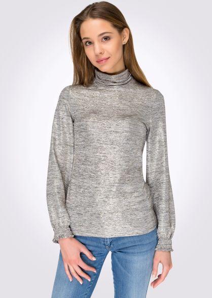 Блуза 1205 - CAT ORANGE Інтернет магазин жіночого одягу в Україні ... 549f04a682562