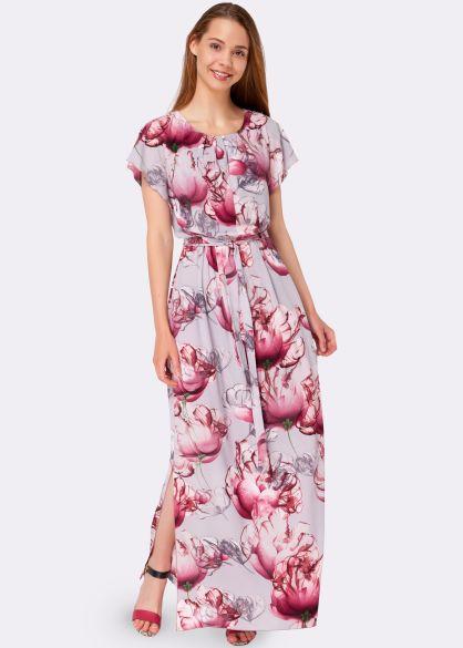 Сукня 5481 - CAT ORANGE Інтернет магазин жіночого одягу в Україні ... 80021886507d2
