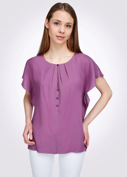 Блуза 1179 - CAT ORANGE Інтернет магазин жіночого одягу в Україні ... 3ebf3eea9804c