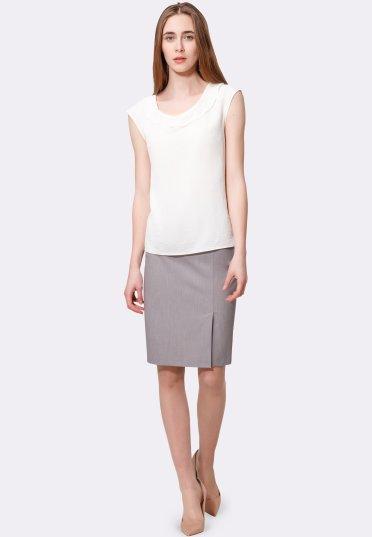 3c9daab2a75 Юбки - CAT ORANGE Интернет магазин женской одежды в Украине. Модная ...