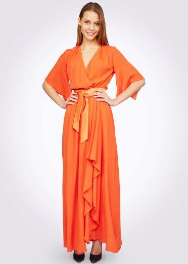 Коктейльные платья - Страница 3 - CAT ORANGE Интернет магазин ... 2ec2046e415