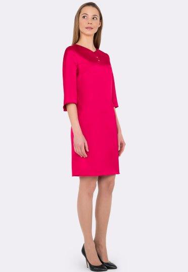 c6e3e01dad7 Коктейльные платья - CAT ORANGE Интернет магазин женской одежды в ...