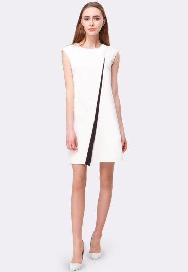 a268c0937e6 Коктейльные платья - CAT ORANGE Интернет магазин женской одежды в ...