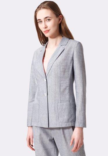 c358f1b88515 Костюмы и жакеты - CAT ORANGE Интернет магазин женской одежды в ...