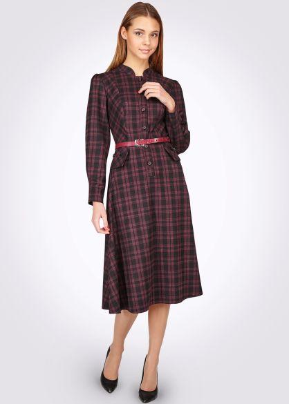 Сукня 5392 - CAT ORANGE Інтернет магазин жіночого одягу в Україні ... e8acd9623e08d