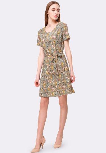 ba6de9785a4 CAT ORANGE Інтернет магазин жіночого одягу в Україні. Модний жіночий ...
