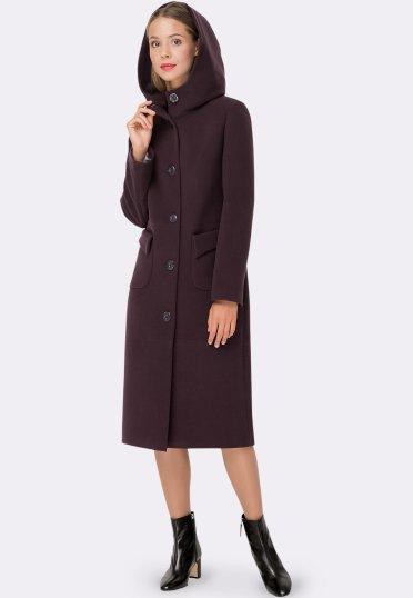 Пальта - CAT ORANGE Інтернет магазин жіночого одягу в Україні ... 299f9b6972989
