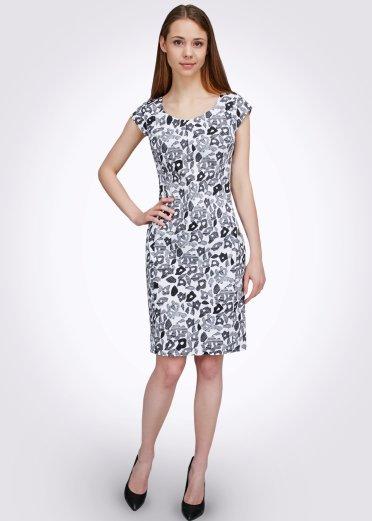 Женская одежда платья фото