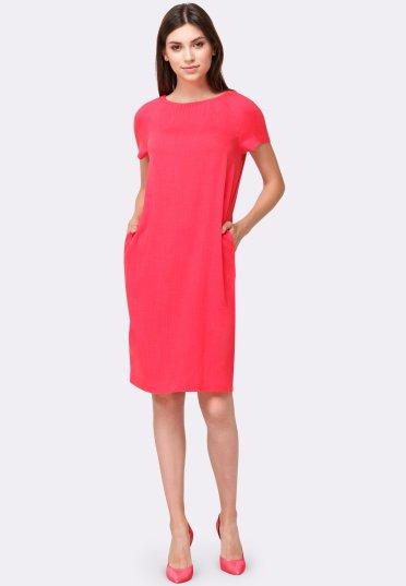 88e899f4c7795 Летние платья - CAT ORANGE Интернет магазин женской одежды в Украине ...