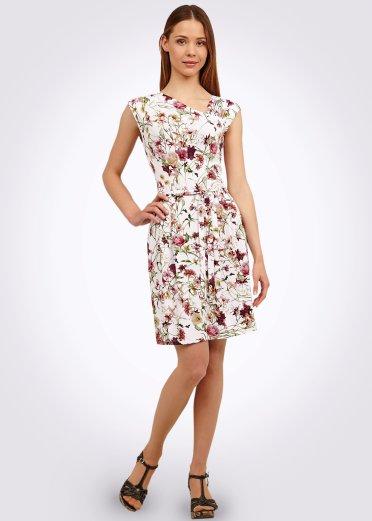 Красивые платья летние интернет магазин