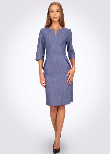 Сукня 5439 - CAT ORANGE Інтернет магазин жіночого одягу в Україні ... 84acf48231b17