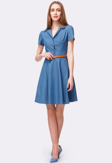 39913f21959055 Ділові сукні - CAT ORANGE Інтернет магазин жіночого одягу в Україні ...