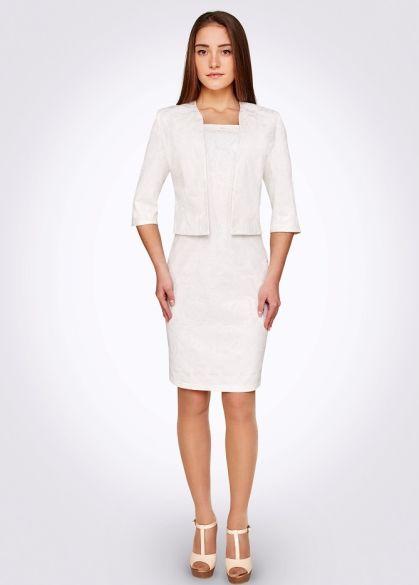 Жакет 3292 - CAT ORANGE Интернет магазин женской одежды в Украине ... edeb160439d
