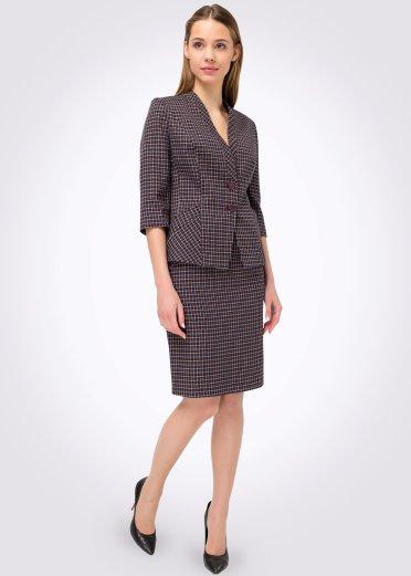 Костюми - CAT ORANGE Інтернет магазин жіночого одягу в Україні ... 3cb07565e35de