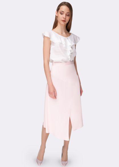 Спідниця 6229p - CAT ORANGE Інтернет магазин жіночого одягу в ... a9102b48277f6