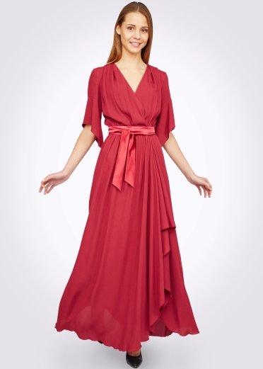 Розпродаж - Сторінка 11 - CAT ORANGE Інтернет магазин жіночого одягу ... 6509eccb71128