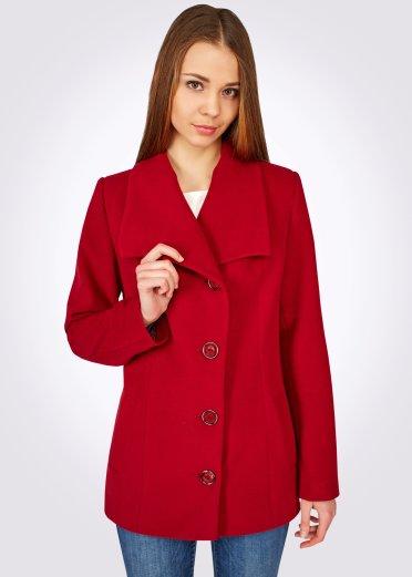 Розпродаж - Сторінка 13 - CAT ORANGE Інтернет магазин жіночого одягу ... d893ea5d4fa5d