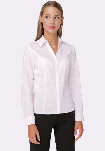 Блуза 1222 - CAT ORANGE Інтернет магазин жіночого одягу в Україні ... 13518dc0633a8