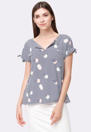 8386cffb23e3 CAT ORANGE Интернет магазин женской одежды в Украине. Модная женская ...
