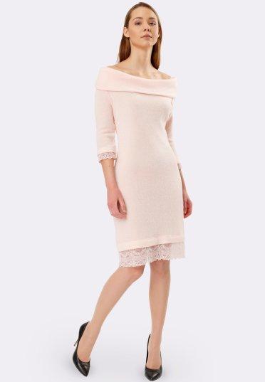 CAT ORANGE Інтернет магазин жіночого одягу в Україні. Модний жіночий ... 56c1e67b68495