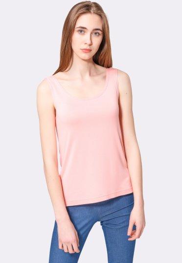 3a5e22150 CAT ORANGE Интернет магазин женской одежды в Украине. Модная женская ...