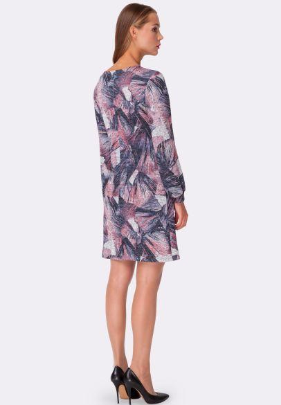 Сукня 5496 - CAT ORANGE Інтернет магазин жіночого одягу в Україні ... db0386db90ae2