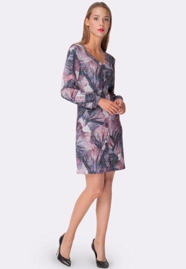 8a7d58c9d2f96 Каталог одежды - Страница 7 - CAT ORANGE Интернет магазин женской ...