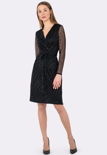 Коктейльні сукні - CAT ORANGE Інтернет магазин жіночого одягу в ... 0ba3d52e58108