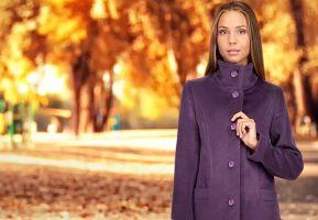 Блог - CAT ORANGE Інтернет магазин жіночого одягу в Україні. Модний ... 8a637547d6853