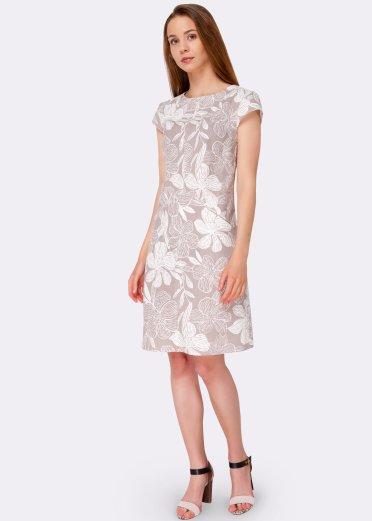 Літні сукні - CAT ORANGE Інтернет магазин жіночого одягу в Україні ... f573d746f2382