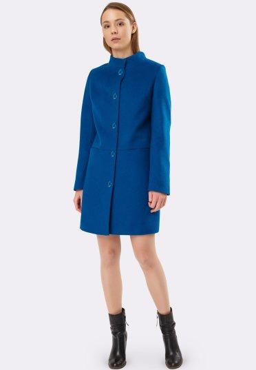 Пальта - CAT ORANGE Інтернет магазин жіночого одягу в Україні ... 0e3578d5efb5f